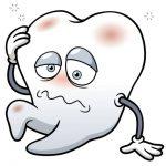دندان-خراب-